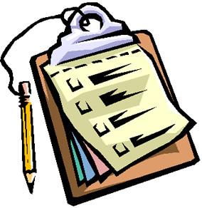 6-dicas-sobre-planejamento-e-organização-de-eventos