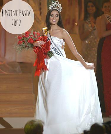 Miss 2002