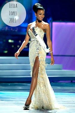 Miss 2011