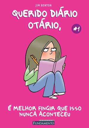 querido_diario-otario
