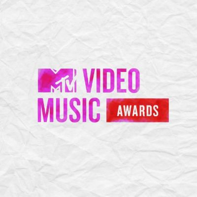 Os melhores, piores e mais ousados looks do VMA 2015
