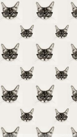 Plano de fundo para celular - Gatinhos