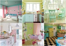 ambientes-decorados-candy-colors