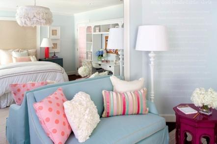 houseofturquoise-i-n9hhwcq