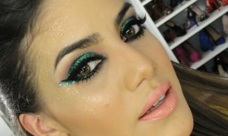 Looks-de-Carnaval_saias-com-tule