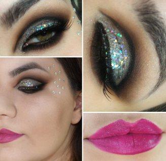 makeup-carnaval-03