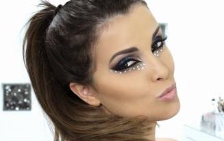 maquiagem-para-o-carnaval-2015