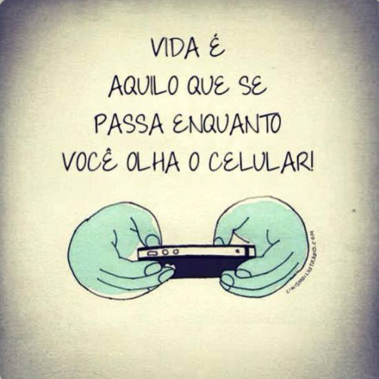 vida_celular